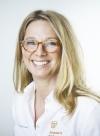 Dr. med. dent. Kerstin Wolf