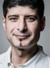 Dr. med. Bülent Senkal