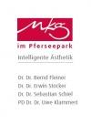MKG im Pferseepark Dres. Fleiner, Stocker, Schiel, Klammert