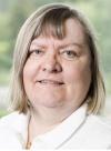 Dr. Heike Rempt