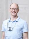 Dr. med. dent. Klaus Manske