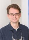Dr. med. dent. Oliver Zimmermann