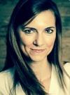 Dr. med. dent. Claudia Schumacher