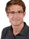 Patrick Schmidt