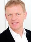Thomas Krömer