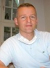 Dr. med. dent. Volker Martin