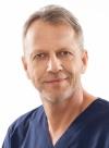 Dr. med. dent. Norbert Artmann