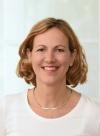 Dr. med. Sylvia Grotjohann-Ernst