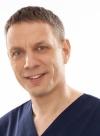 Dr. med. dent. Berno Langsch