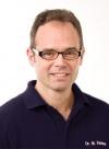 Dr. med. Maik Farries