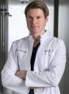 Dr. med. Dr. med. dent. Nico Laube, M.Sc.