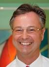 Dr. med. Michael Peschen