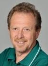 Jürgen Beuth