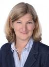 Dr. med. Teresa Froböse
