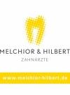 Zahnärzte Melchior & Hilbert