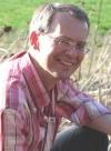 Dr. med. Martin Schmidt