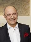 Prof. Dr. med. Heinz Maier