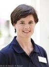 Dr. med. Maria Bensch