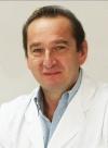 Dr. med. Jan Volek