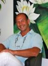 Dr. Jean W. Leder