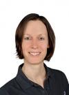 Dr. med. Barbara Rölleke