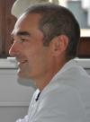 Dr. med. Sven Traebert