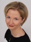 Dr. med. Katrin Steinbrecher