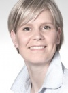 Dr. med. Katrin Rost