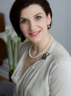 Dr. med. Eyla Steinhart-Lahdo