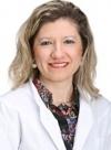 Dr. med. Monica Costache