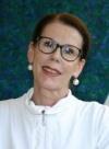 Dr. med. Marie-Therese Brandenburg