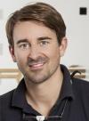 Dr. med. dent. Philipp Schmitz