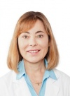 Dr. med. Claudia Schaar