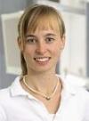 Dr. Anneke Ossenkop