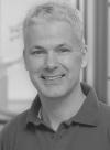 Dr. med. dent. Andreas Schorb