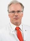 Prof. Dr. med. Martin Bleif