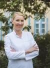 Dr. med. dent. Carolin Röder