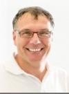Dr. med. dent. Lutz Schmitt