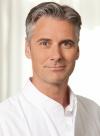 Johannes Bienert