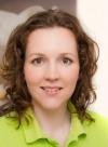 Dr. med. dent. Claudia Richter