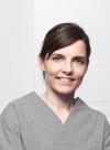 Dr. med. dent. Franziska Medgenberg