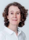 Dr. med. Sibylla Chantraine