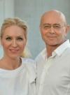 Hautarztpraxis Dr. Susanne von Schmiedeberg Dr. Sherko von Schmiedeberg
