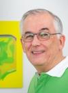Dr. med. dent. Bernd Bösing
