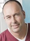 Dr. med. Andreas Vajen