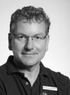 Dr. med. dent. Oliver Niemann