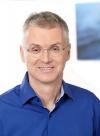 Dr. med. Stefan Marschner