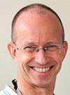 Dr. med. dent. M.Sc. Martin Eggert