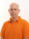 Dr. med. dent. Ulrich Schaake