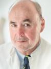 Prof. Dr. Dr. Johannes C. Bruck